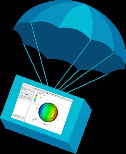Visualization and Analysis Blog